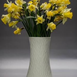 Vase Atelier Vitalis