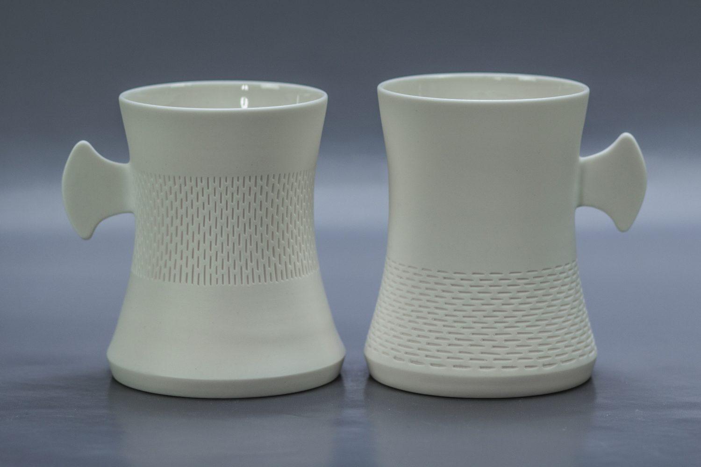 Mug Atelier Vitalis