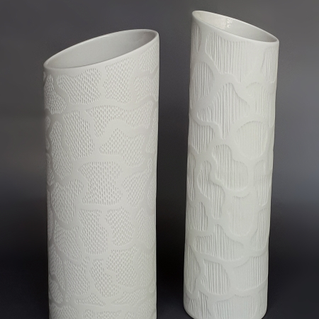 Vases Atelier Vitalis